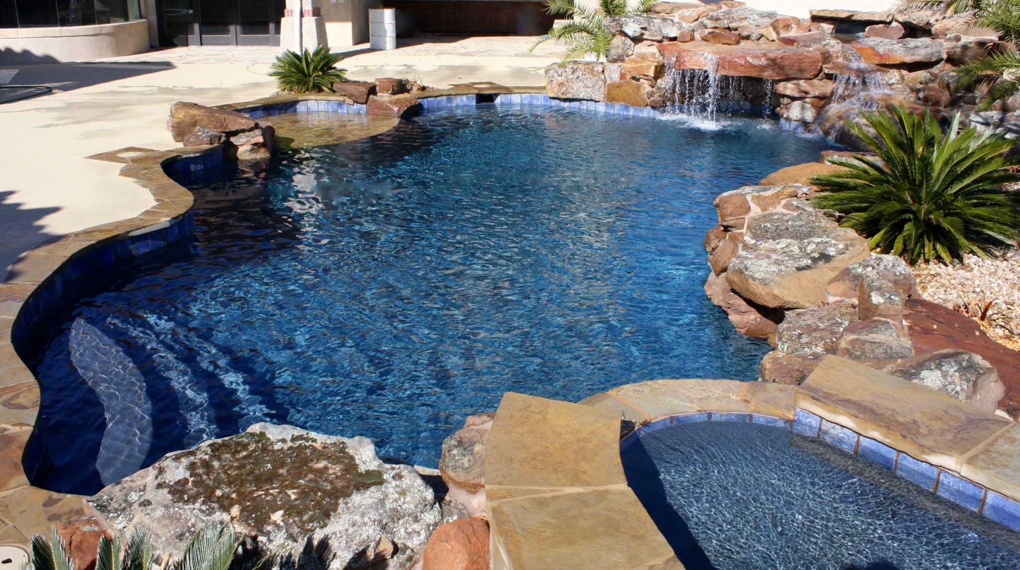 Pool Design Trends Spring Branch | Boerne | New Braunfels